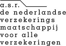 Henk-Jan Koerts  |  a.s.r.