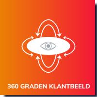 360_graden_klantbeeld