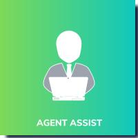 Agent_assist