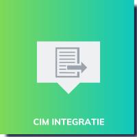 CIM_integratie