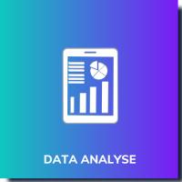 Data_analyse