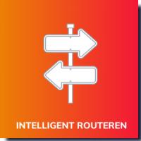 Intelligent_routeren