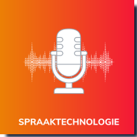 Spraaktechnologie