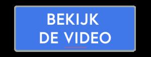 Bekijk_video