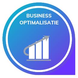 business-optimalisatie-logo