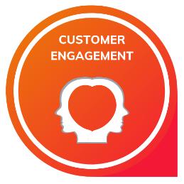 customer-engagement-logo