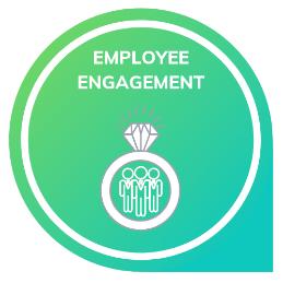 employee-engagement-logo