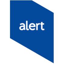 Logo_Alert_Group