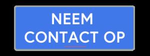 Neem_Contact_Op
