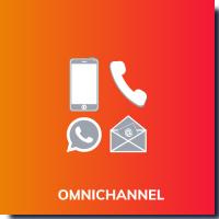 Omnichannel