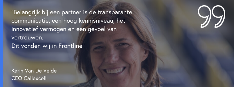 Quote_Karin_van_de_Velde_Frontline