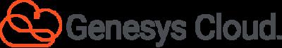 Genesys_Cloud-Icon
