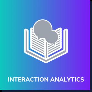 Interaction_Analytics