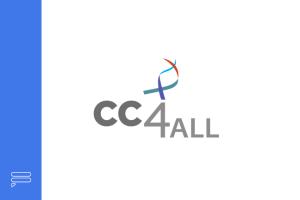 CC4ALL