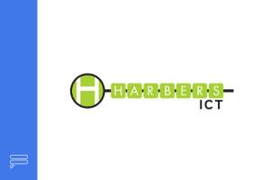 Harbers-ICT