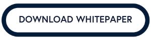 download-whitepaper