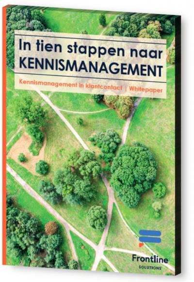 cover-whitepaper-kennismanagement