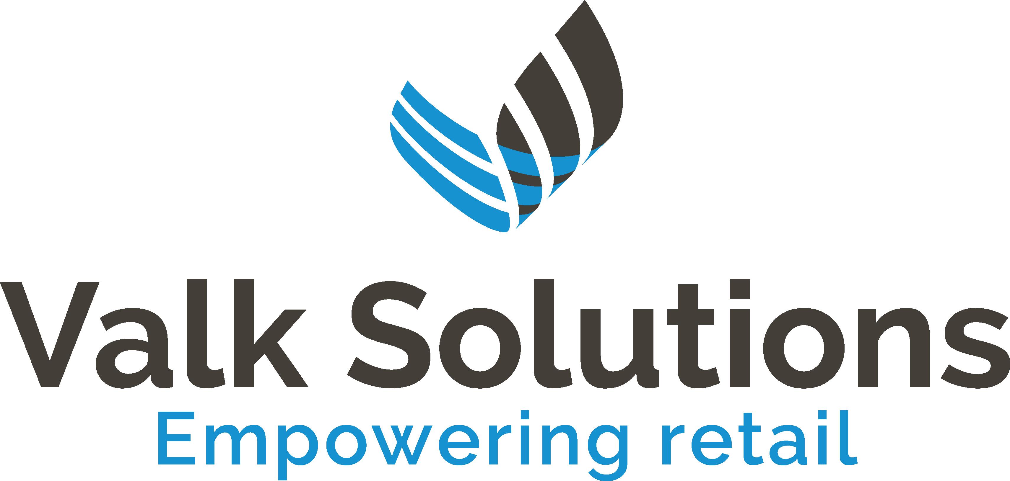 valk-solutions-logo