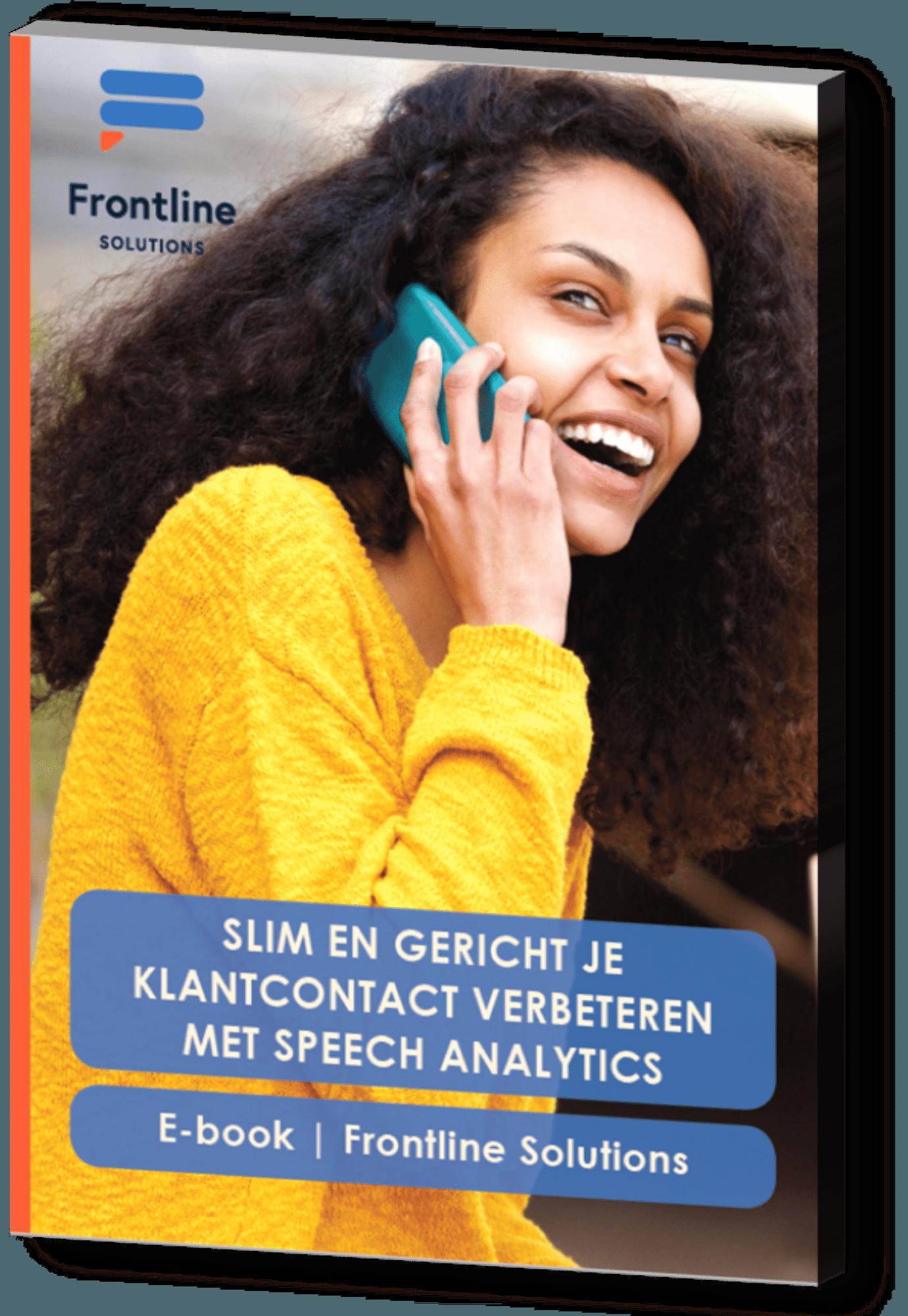 Slim-en-gericht-je-klantcontact-verbeteren-met-speech-analytics