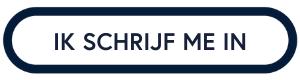 inschrijven-webinar-wfm-verint-monet