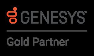 GoldPartner-Logo-Genesys
