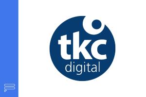 tkc-digital
